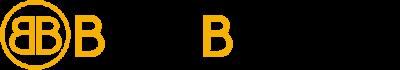 logo-biellabusiness-nero2